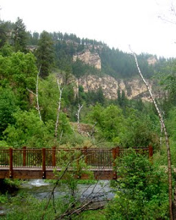 spearfish-canyon-photo