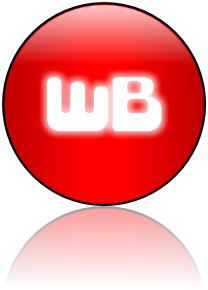 websini.com