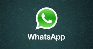 WhatsApp Gratiskan Layanan Chating Di Handphone Selamanya