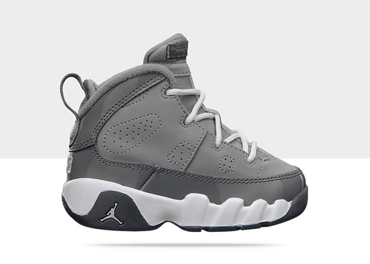 air jordan basketball shoes boys