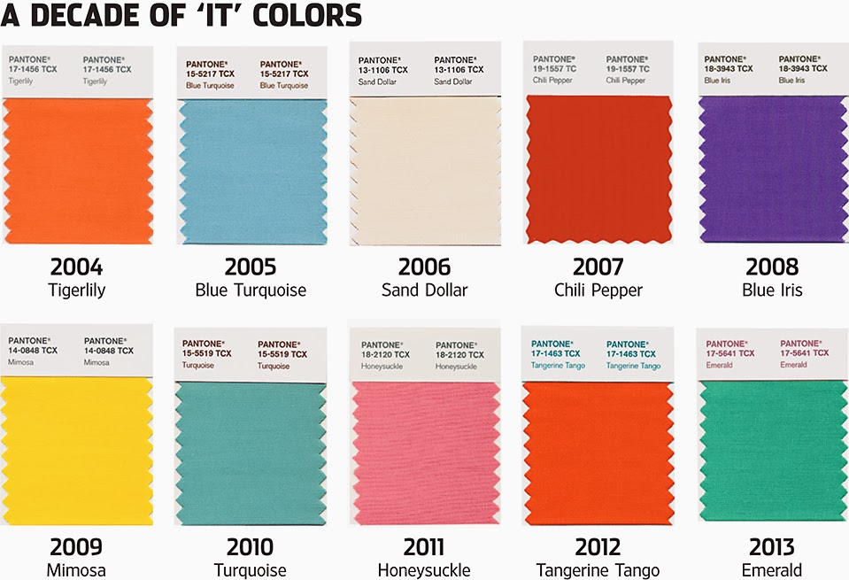 Tywkiwdbi Tai Wiki Widbee The Color Of The Year Is