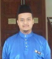 Tuan Muhamad Faizal