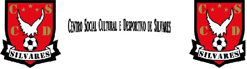 C.S.C.D. Silvares