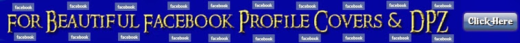 For FaceBook Profilr Covers & DPZ