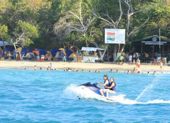 www.viajesyturismo.com.co 550 x 400