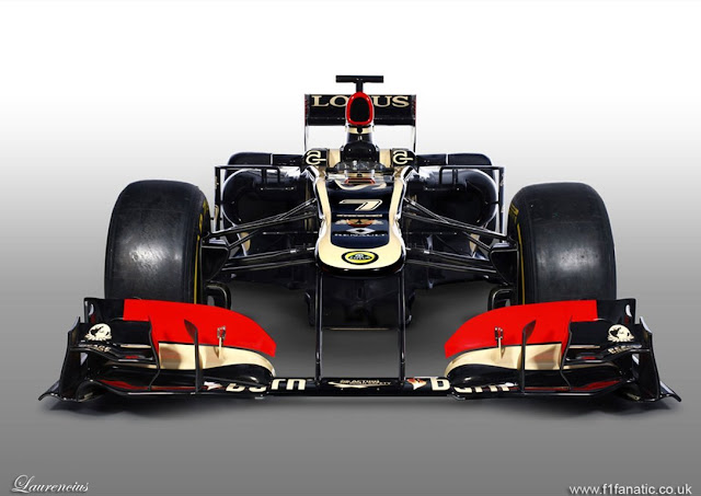 f1-Mobil-E21-Lotus-2013_1