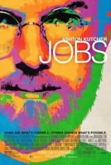 Jobs (2013) Online Latino