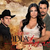 """Ratings de la TVboricua: Del estreno de """"La que no podía amar"""""""