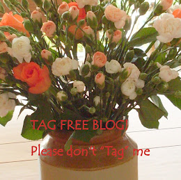 Tag Free Blog