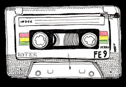 Playlist Retalhos