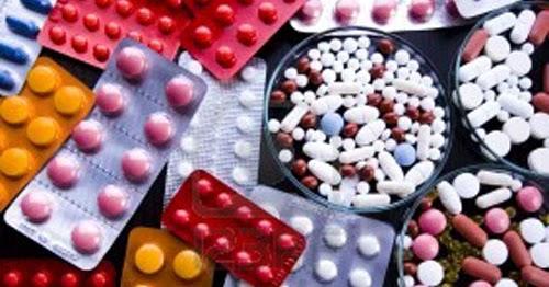 Humedades elim nalas t mismo humedades y medicamentos - Humedades en casa ...