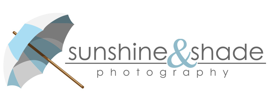 sunshine and shade photography