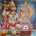 Top 10 Best Bhajans of Lord Hanuman MP3 List