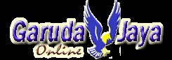GARUDA JAYA ONLINE