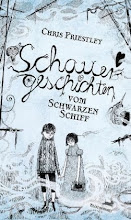 German edition published by Bloomsbury