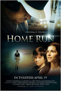 Watch Home Run (2013) movie free online