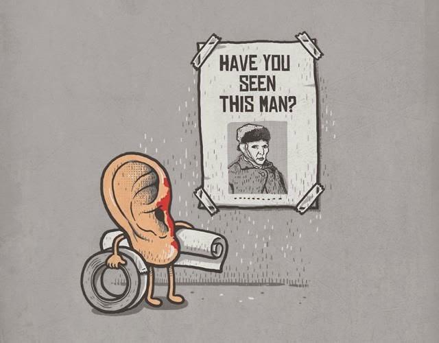 blog umoristico, umorismo, LOL, temperino, cancelleria, teoria delle stringhe, fisica, YEA,