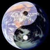 yin-yang-hearth