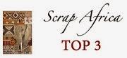 Scrap Africa top 3