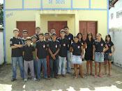 1º Grupo