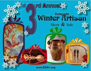 www.EDA1.org