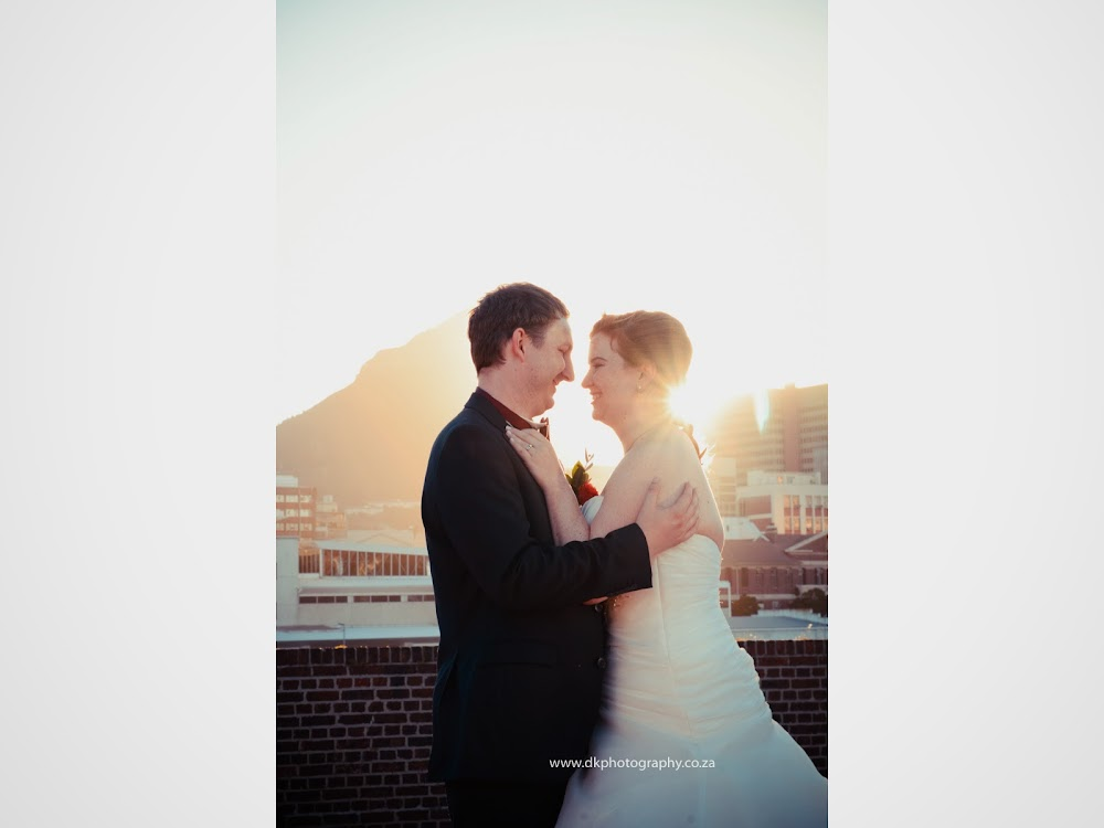 DK Photography 1STSLIDE-05 Preview ~ Natalie & Jan's Wedding in Castle of Good Hope { Nürnberg to Cape Town }