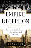 http://discover.halifaxpubliclibraries.ca/?q=title:empire of deception