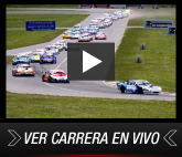 TC EN VIVO