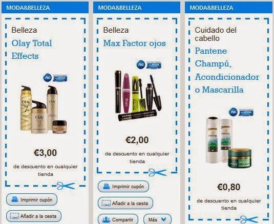 http://proximaati.com/ofertas/cupones-descuento