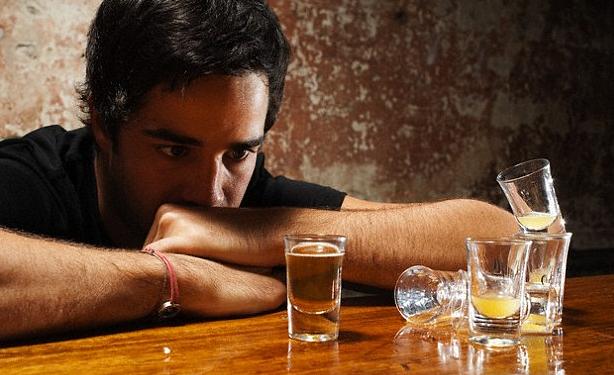 कैसे पायें शराब से छुटकारा