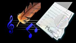 Muzik Dalam Sejarah