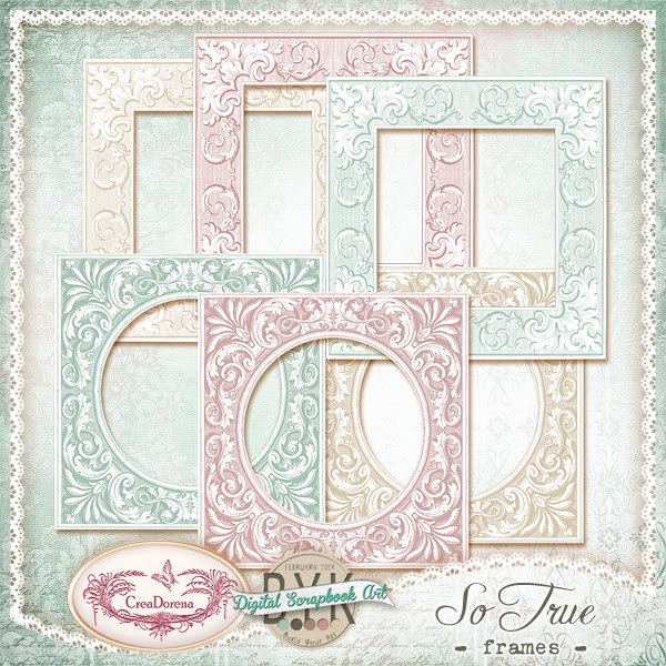 http://digital-scrapbook-art.com/shop/index.php?main_page=product_info&products_id=2370