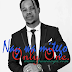 New AUDIO | Nay wa mitego - Only One | Download/Listen