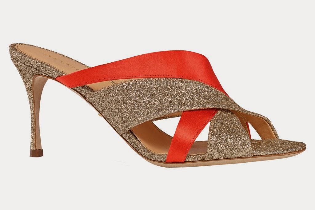Sergio-Rossi-elblogdepatricia-shoes-calzado-zapatos-calzature-mule-scarpe