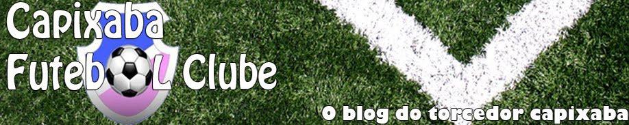 Capixaba Futebol Clube