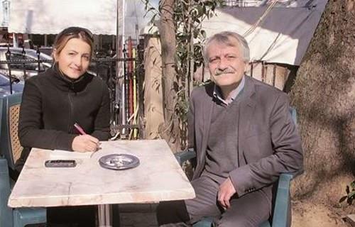 Ευσεβείς πόθους εκφράζουν οι Τούρκοι στην συνείδηση βουλευτές του Σύριζα!