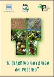 Libri Basilicata