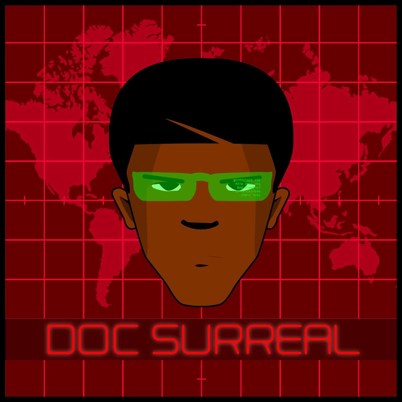 Surrealium Labs