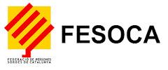 Fesoca