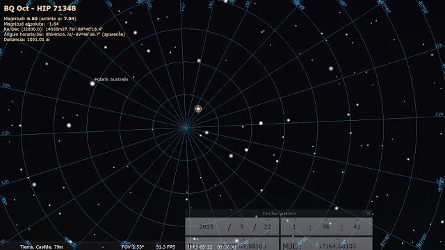 stellarium-019.png
