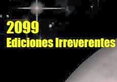Colección 2099