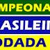 Jogos da 18ª rodada do Campeonato Brasileiro 2014