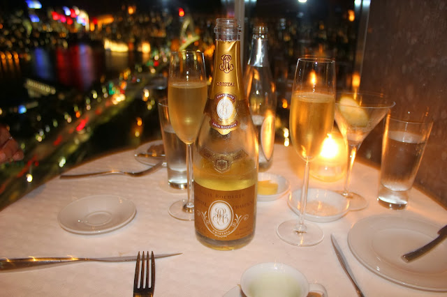 Expensive Champagne Cristal Expensive Champagne Armand