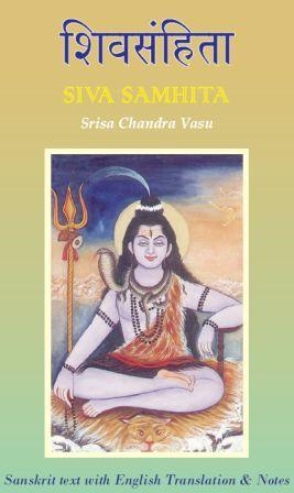 yoga mudra in telugu pdf free download