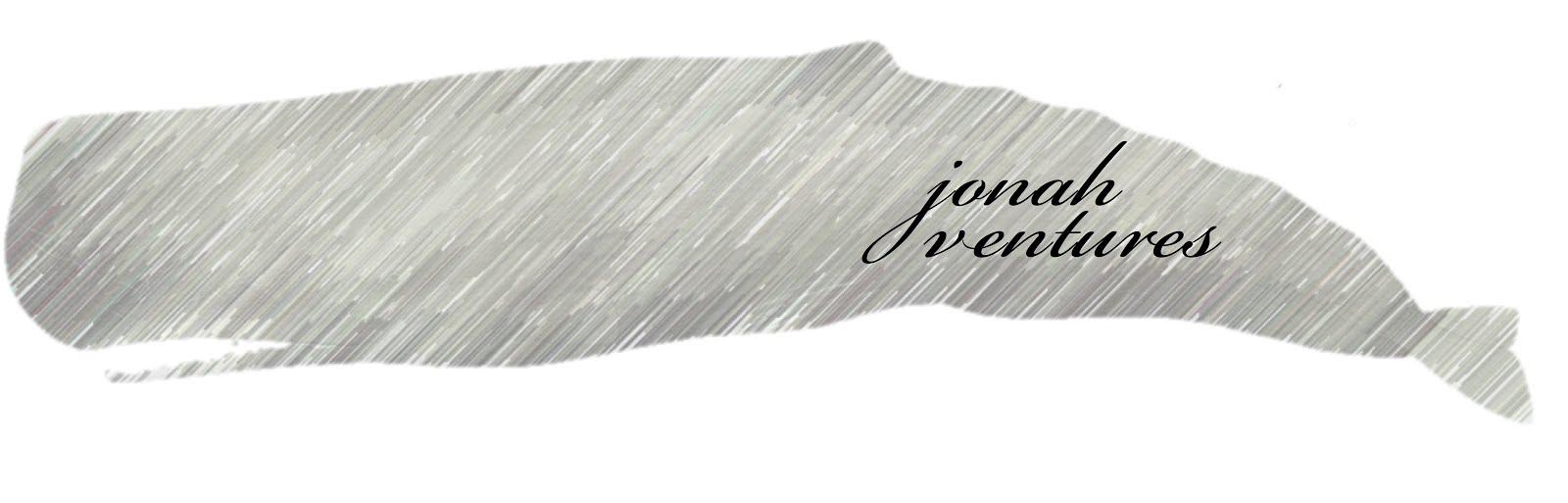 Jonah Ventures