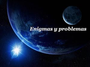 Blog Acertijos y enigmas
