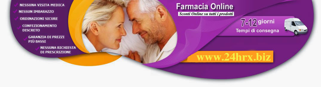 REDUCTIL MERIDIA compra online al miglior prezzo su www.24hrx.biz