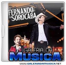 fernando e sorocaba  Fernando e Sorocaba   As 20 Mais | músicas