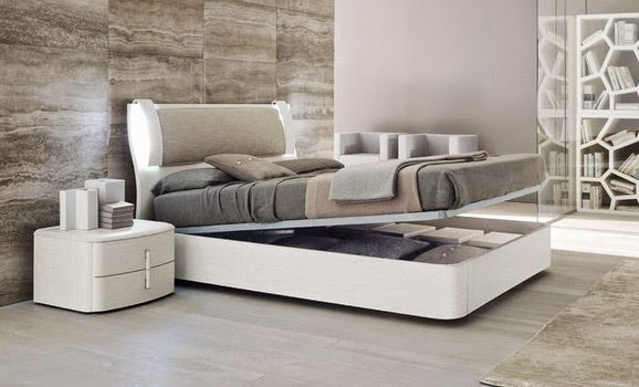 Modern Italian bedroom style and designs,modern bedroom for Italy style,modern bedroom,modern Italian bedroom ideas,modern italian bedroom furniture