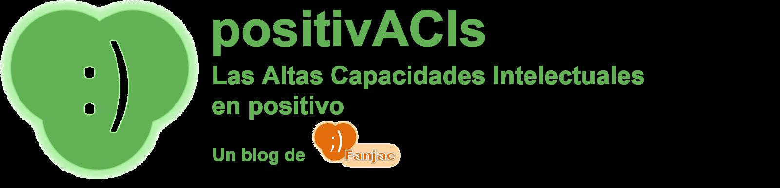 positivACIs